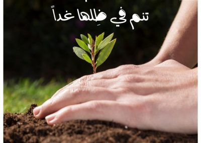 EAObl5UWsAEEp3Y